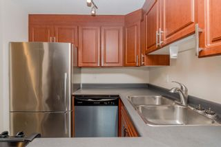 """Photo 13: 304 7471 BLUNDELL Road in Richmond: Brighouse South Condo for sale in """"CANTERBURY COURT"""" : MLS®# R2625296"""