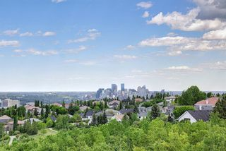 Photo 9: 205 15 Cougar Ridge Landing SW in Calgary: Patterson Apartment for sale : MLS®# A1096763