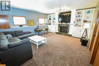 Photo 10: 107 Roberts Crescent in Red Deer: House for sale : MLS®# A1153963