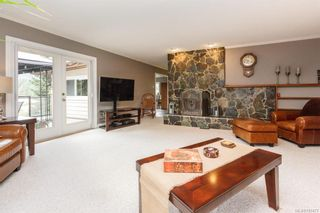 Photo 9: 1814 Jeffree Rd in Central Saanich: CS Saanichton House for sale : MLS®# 797477