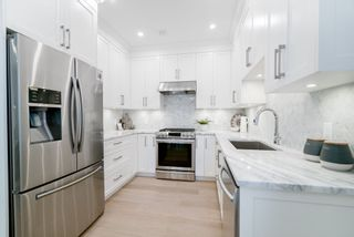 Photo 9: 2599 ST.GEORGE Street in Vancouver: Mount Pleasant VE 1/2 Duplex for sale (Vancouver East)  : MLS®# R2393211