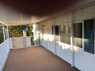 Photo 8: 244 1840 160TH Street in Surrey: King George Corridor Manufactured Home for sale (South Surrey White Rock)  : MLS®# R2440439