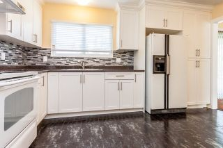 Photo 3: 1954 CATALINA Crescent in Abbotsford: Abbotsford West House for sale : MLS®# R2121545