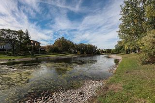 Photo 36: 35 Delorme Bay in Winnipeg: Richmond Lakes Residential for sale (1Q)  : MLS®# 202123528