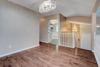 Photo 10: 4335 38 Street in Edmonton: Zone 29 House for sale : MLS®# E4245547