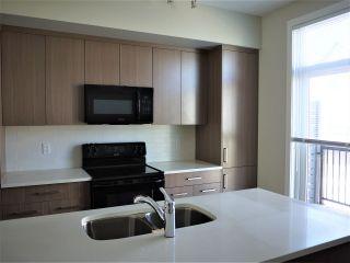 Photo 6: 114 2560 Pegasus in Edmonton: Zone 27 Townhouse for sale : MLS®# E4236412