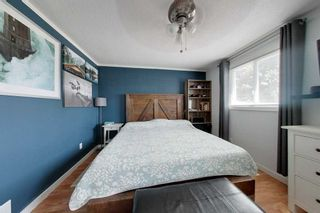 Photo 11: 1 325 William Street: Shelburne Condo for sale : MLS®# X4839785