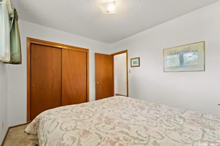 Photo 12: 3315 PARLIAMENT Avenue in Regina: Parliament Place Residential for sale : MLS®# SK858530