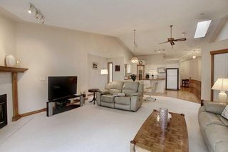 Photo 12: 13 Strathearn Gardens SW in Calgary: Strathcona Park Semi Detached for sale : MLS®# A1114770