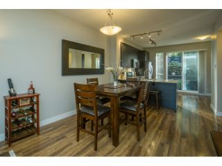 """Photo 7: 21 21867 50 Avenue in Langley: Murrayville Townhouse for sale in """"Winchester"""" : MLS®# R2009721"""