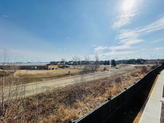 Photo 23: 42 165 CY BECKER Boulevard in Edmonton: Zone 03 Townhouse for sale : MLS®# E4234396