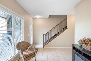 Photo 8: 407 Valley Ridge Manor NW in Calgary: Valley Ridge Row/Townhouse for sale : MLS®# A1112573