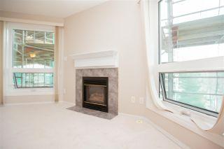Photo 12: 408 7905 96 Street in Edmonton: Zone 17 Condo for sale : MLS®# E4241661