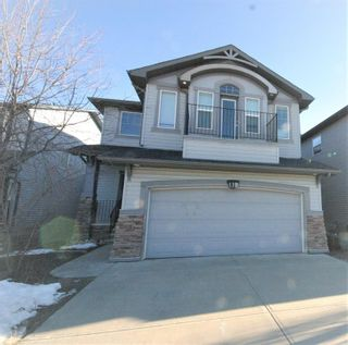 Main Photo: 139 PANTEGO Way NW in Calgary: Panorama Hills Detached for sale : MLS®# A1063358
