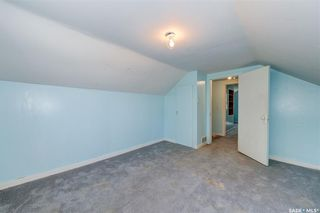 Photo 29: 311 1st Street South in Wakaw: Residential for sale : MLS®# SK860409