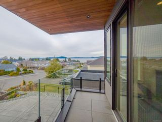 Photo 50: 6278 Invermere Rd in : Na North Nanaimo House for sale (Nanaimo)  : MLS®# 874837