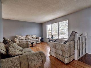 Photo 11: 5139 Marshall Road NE in Calgary: Marlborough Detached for sale : MLS®# A1105698