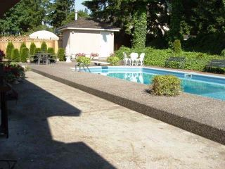 Photo 30: 14133 56A Ave in Surrey: Home for sale