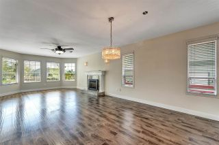 Photo 5: 14133 84 Avenue in Surrey: Bear Creek Green Timbers House for sale : MLS®# R2571052