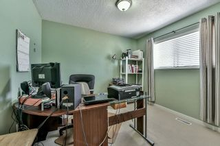 Photo 13: 5885 184A Street in Surrey: Cloverdale BC House for sale (Cloverdale)  : MLS®# R2099914