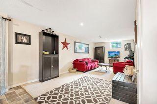 Photo 24: 105 Brooks Street: Aldersyde Detached for sale : MLS®# A1021637