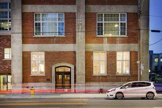 Photo 3: 102 220 11 Avenue SE in Calgary: Beltline Apartment for sale : MLS®# C4219198