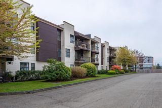 Photo 22: 304 585 S Dogwood St in : CR Campbell River Central Condo for sale (Campbell River)  : MLS®# 873526