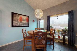 Photo 18: 2 2815 34 Avenue in Edmonton: Zone 30 House Half Duplex for sale : MLS®# E4237036