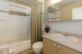 Photo 21: 686 E OSBORNE Road in North Vancouver: Princess Park House for sale : MLS®# R2082991