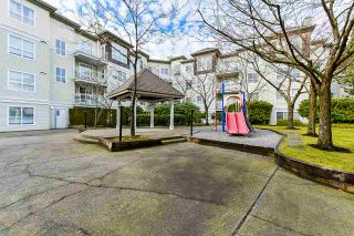 """Photo 27: 207 10186 155 Street in Surrey: Guildford Condo for sale in """"The Sommerset"""" (North Surrey)  : MLS®# R2544813"""