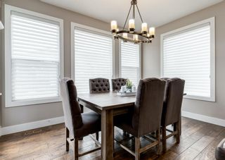 Photo 8: 141 Kinniburgh Gardens: Chestermere Detached for sale : MLS®# A1104043