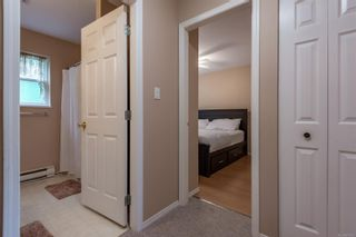 Photo 12: 6 555 Rockland Rd in : CR Campbell River South Row/Townhouse for sale (Campbell River)  : MLS®# 878113