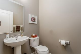 Photo 14: 163 EVANSBOROUGH Crescent NW in Calgary: Evanston Detached for sale : MLS®# A1012239