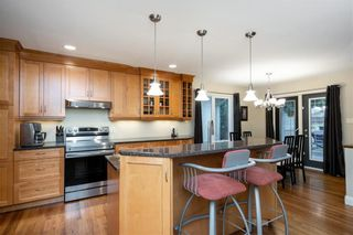 Photo 6: 68 Sammons Crescent in Winnipeg: Charleswood Residential for sale (1G)  : MLS®# 202119940
