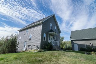 Photo 46: 51071 223: Rural Strathcona County House for sale : MLS®# E4261983