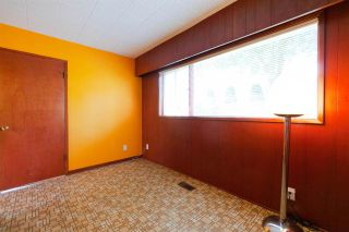 """Photo 12: 351 HOSPITAL Street in New Westminster: Sapperton House for sale in """"Sapperton"""" : MLS®# R2295968"""