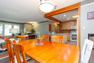 Photo 11: 3530 Falcon Dr in : Na Hammond Bay House for sale (Nanaimo)  : MLS®# 869369