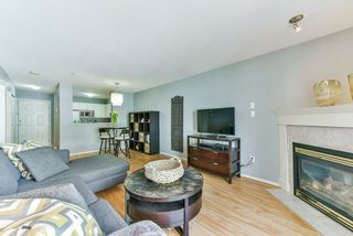 "Photo 4: 307 12207 224 Street in Maple Ridge: West Central Condo for sale in ""THE EVERGREEN"" : MLS®# R2384261"