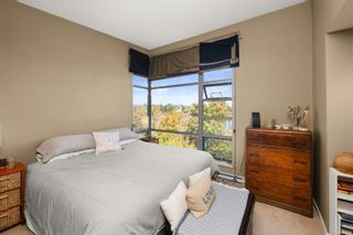 Photo 12: 7 864 Central Spur Rd in Victoria: VW Victoria West Row/Townhouse for sale (Victoria West)  : MLS®# 886609