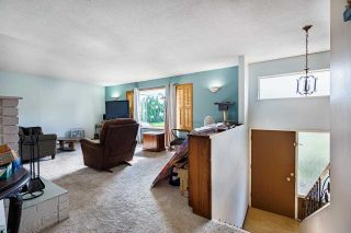 Photo 22: 12484 COLEMORE Street in Maple Ridge: West Central House for sale : MLS®# R2587097