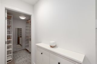 """Photo 16: 3604 1283 HOWE Street in Vancouver: Downtown VW Condo for sale in """"Tate Downtown"""" (Vancouver West)  : MLS®# R2593804"""