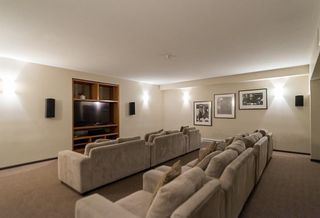 """Photo 37: 100 100 KLAHANIE Drive in Port Moody: Port Moody Centre Townhouse for sale in """"INDIGO"""" : MLS®# R2545285"""