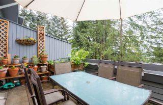 """Photo 16: 30 1240 FALCON Drive in Coquitlam: Upper Eagle Ridge Townhouse for sale in """"FALCON RIDGE"""" : MLS®# R2262188"""