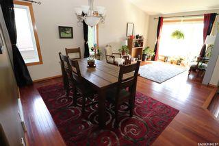 Photo 2: 602 Hurley Crescent in Saskatoon: Erindale Residential for sale : MLS®# SK855256