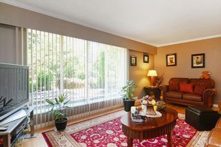 Photo 8: 7367 MCKAY Avenue in Burnaby: Metrotown House for sale (Burnaby South)  : MLS®# R2136740