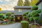 """Main Photo: 210 4001 MT SEYMOUR Parkway in North Vancouver: Roche Point Townhouse for sale in """"THE MAPLES"""" : MLS®# R2625096"""