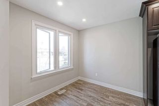 Photo 14: Main 44 Armitage Drive in Toronto: Wexford-Maryvale House (Bungalow) for lease (Toronto E04)  : MLS®# E5209090