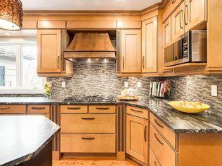 Photo 9: 115 OAKFERN Road SW in Calgary: Oakridge Detached for sale : MLS®# C4235756