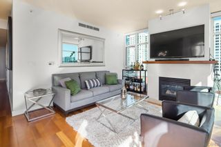 Photo 23: DOWNTOWN Condo for rent : 2 bedrooms : 1199 Pacific Hwy #1004 in San Diego