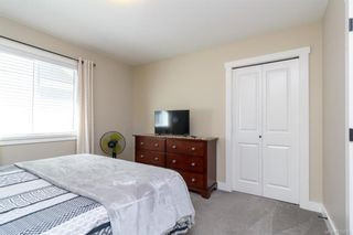 Photo 20: 1226 McLeod Pl in Langford: La Happy Valley House for sale : MLS®# 839612